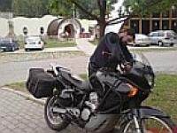 csecsen